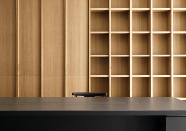 Alain Carle Architecte LAUR Office — Photo © Alex Lesage 03.jpg