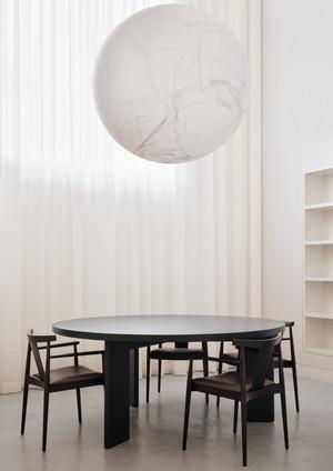 Alain Carle Architecte LAUR Office — Photo © Alex Lesage 18.jpg