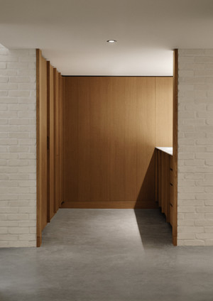 Alain Carle Architecte LAUR Office — Photo © Alex Lesage 21.jpg