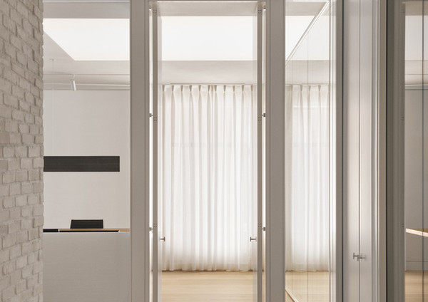 Alain Carle Architecte LAUR Office — Photo © Alex Lesage 06.jpg