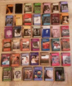 FrsgBooks.jpg