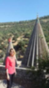 Behnaz photo 2.jpg