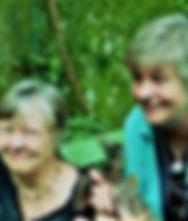 mariposa mujeres.jpg