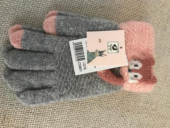 C5601/ 010 Grey