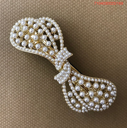 7104030023/169 Gold White-Pearl