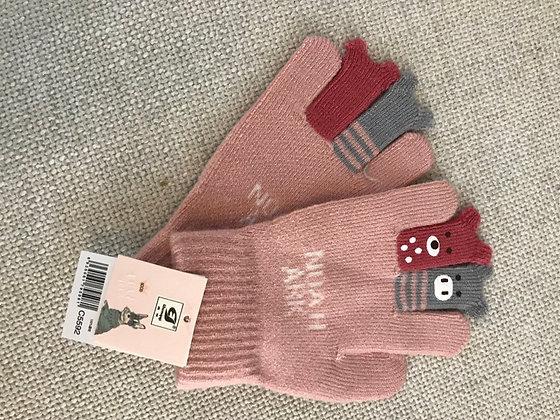 C5592/ 008 Pink