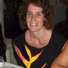 Jennie Zambo