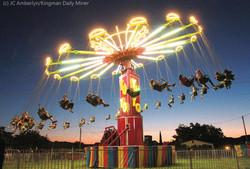Mohave County Fair