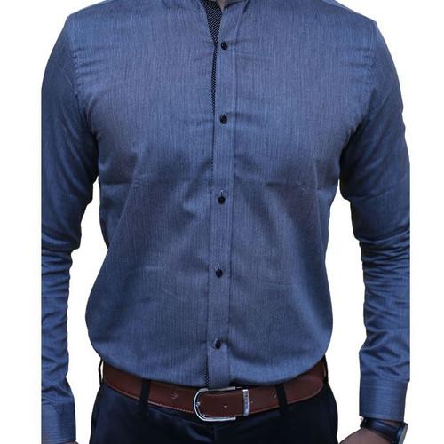 b9977accc5c Men s Designer Shirts Online Shopping in Pakistan
