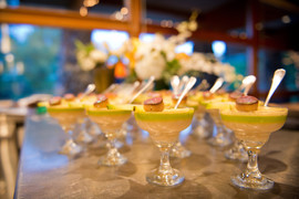 The Yellow Carrot Weddings + Events (20)