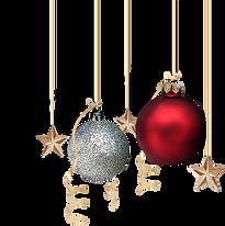 Christmas%2520Decorations%2520_edited_ed