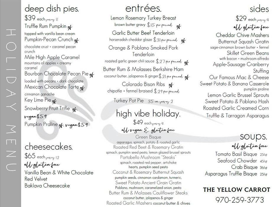 Thanksgiving and Christmas menu 2021.jpg