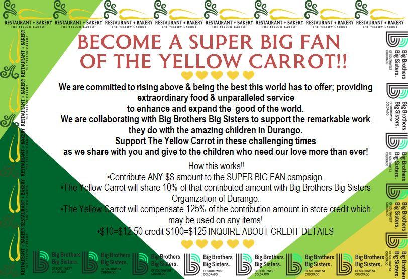 BBBS Super fan Ad.JPG