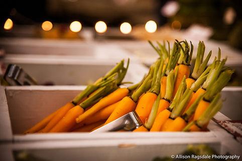 J+T The Yellow Carrot Wedding  (9).jpg