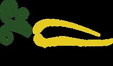 sign logo.png