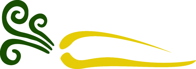 yellow_carrot_logo_no_text.png