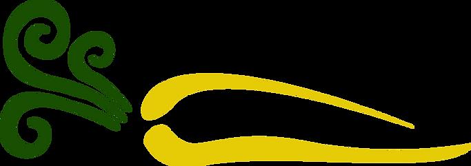 yellow_carrot_logo_no_text.png