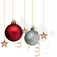Christmas%20Decorations%20_edited.png