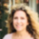 Lauren Bernick, the founder of Wellelephant.com