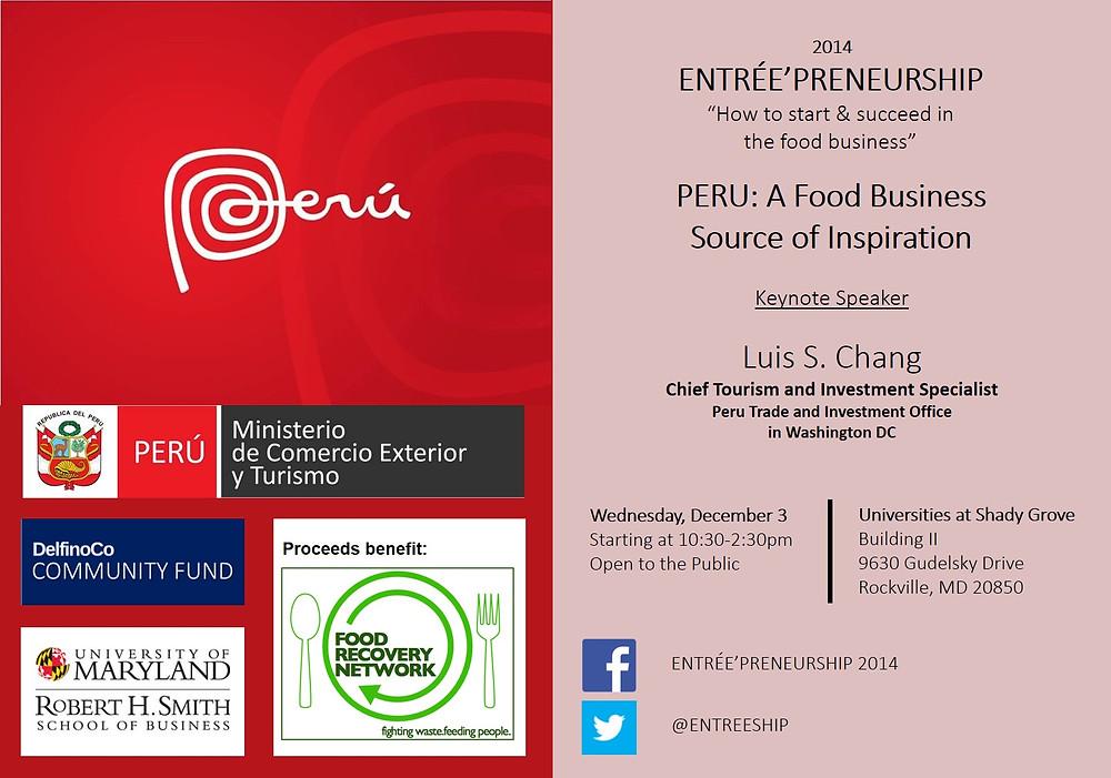 Luis Chang Trade Peru.jpg