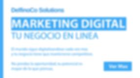MarketingDigital NegocioEnLinea-01.png