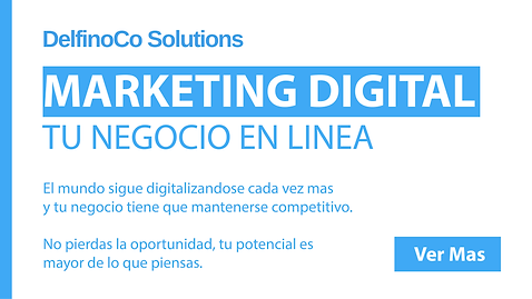 MarketingDigital NegocioEnLinea-01.png