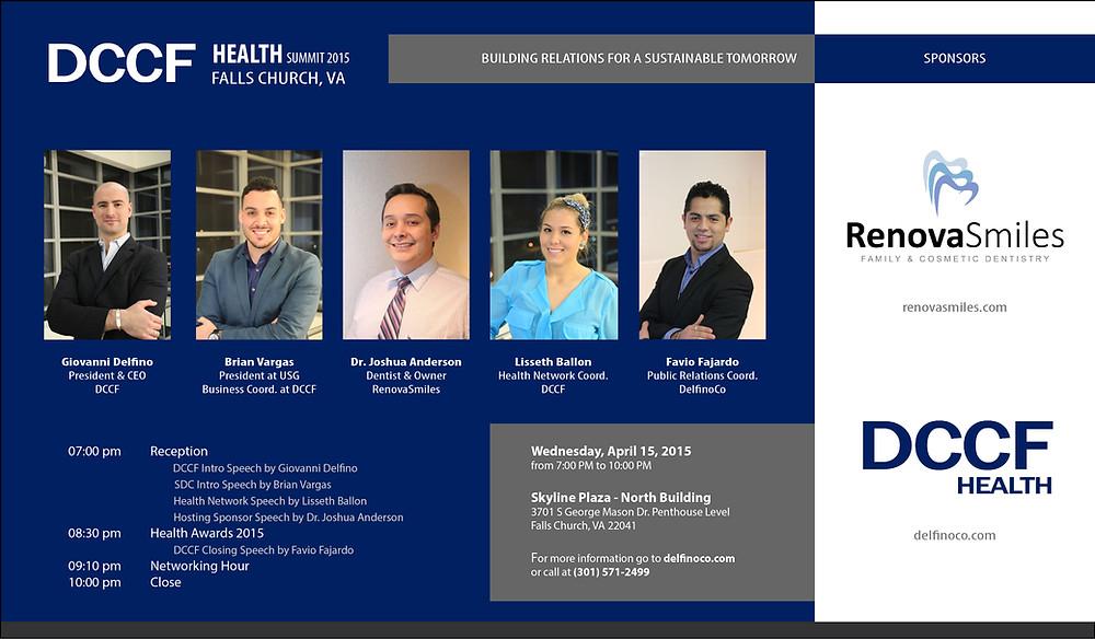 DCCF Health Summit 2015 flyer.jpg