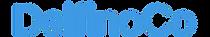DelfinoCo_logo_LBlue_Transp_WEB-01_edite