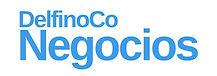 DelfinoCoNeg_Logo_LBlue_WEB-04_edited.jp