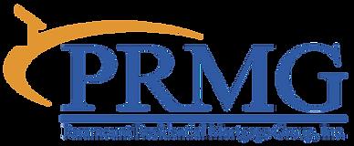 paramount-mortgage-logo.png