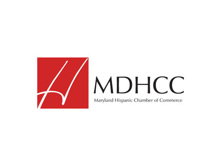 MDHCC Keeps Growing: Milestones and Future Plans