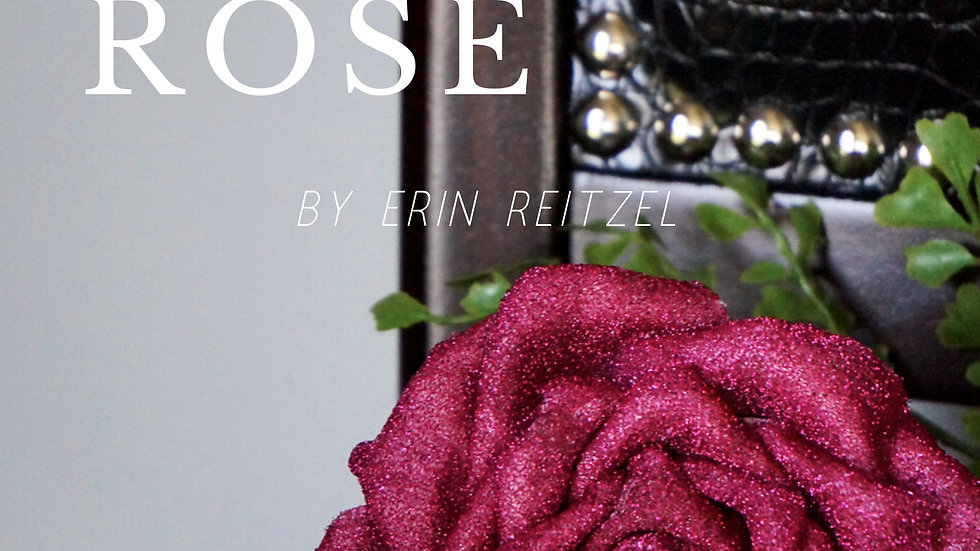 The Classic Rose