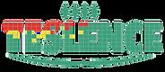 Teslence_logo.png