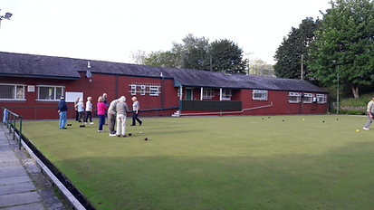 Bowlers Photo.png