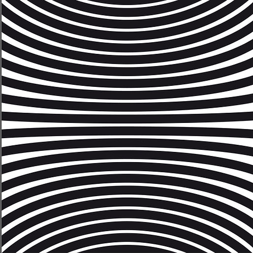 Mental Fabric