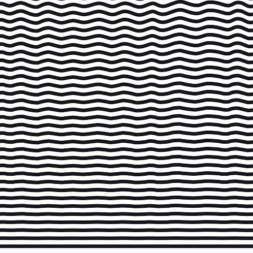Ripples in your Eyes