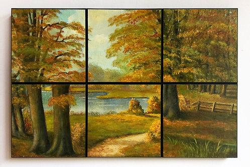 Autumn l  /6 spoilers