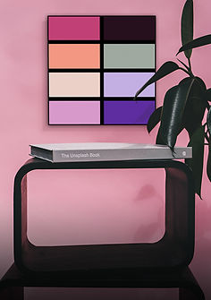 COLORFIELD_PINK_WALL_FRONT_PICTURE_FINAL