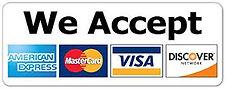 Credit cards fpp.jpeg