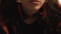 Screen Shot 2018-03-25 at 2.01.38 AM