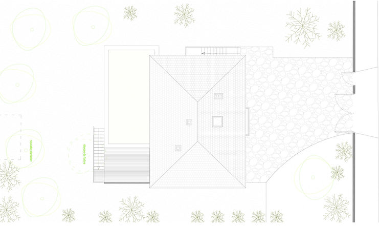 HOUSE-Y-PLAN DE TOITURE .jpg