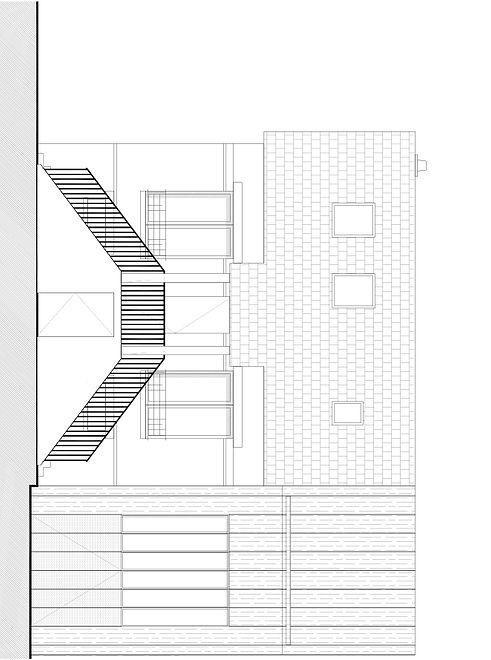 HOUSE -B- FACADE ENTREE01 01.jpg