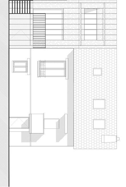 HOUSE -B- FACADE JARDIN 01.jpg
