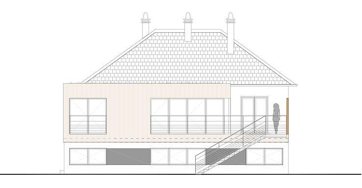 HOUSE-Y- FACADE 1.jpg