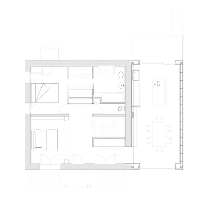 HOUSE-B-PLAN RDC EPURE.jpg