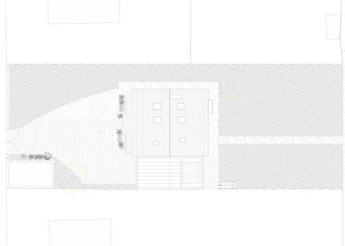 HOUSE -B-PLAN MASSE.jpg