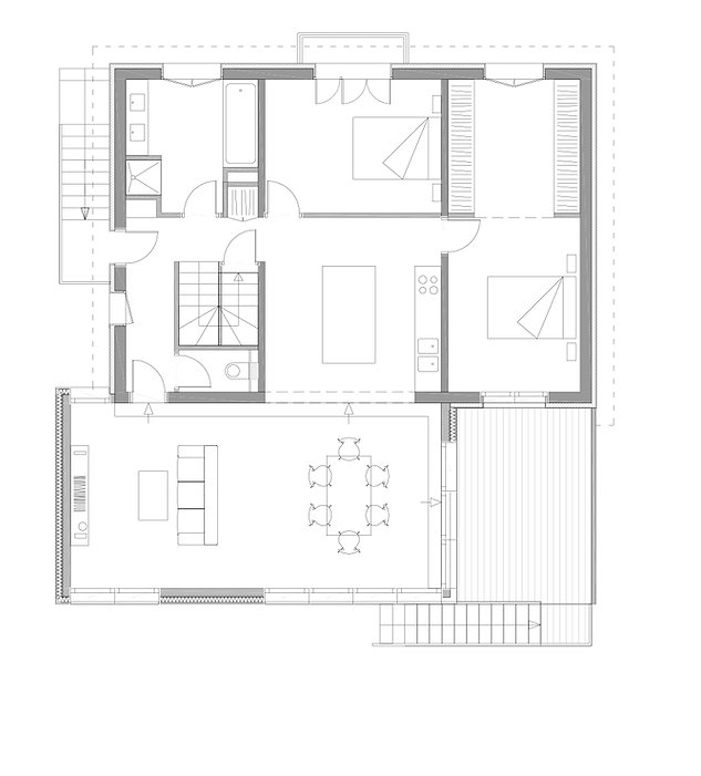 HOUSE-Y-PLAN RDC .jpg