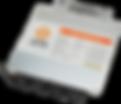 microinversor-solar-apsystems-yc-1000-3-