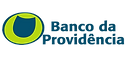 logo-providencia.png