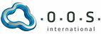 OOS-International BV.png